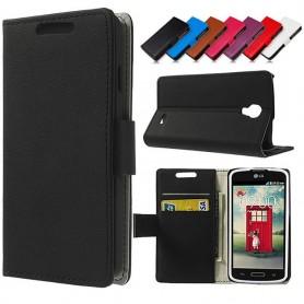 Mobilplånbok LG F70