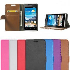 Mobil lommebok Ascend Huawei Y530