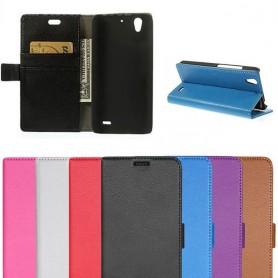 Mobil lommebok Huawei Ascend G630