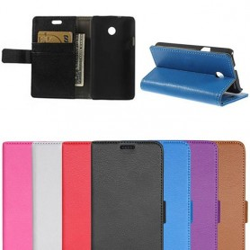 Mobiili lompakko Huawei Ascend Y330