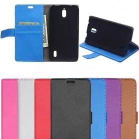 Mobilplånbok Huawei Y625