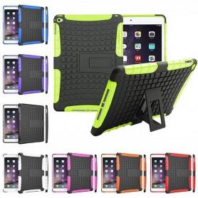 Stöttåligt skal Apple iPad Air 2