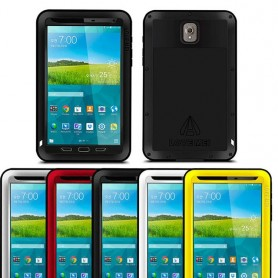 LOVE MER Powerful Samsung Galaxy Tab S metallskall