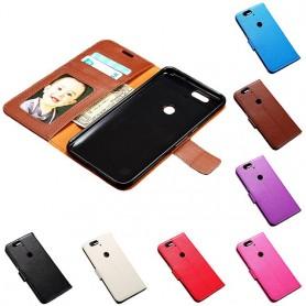 Mobilplånbok Huawei Nexus 6P
