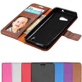 Mobilplånbok Microsoft Lumia 550
