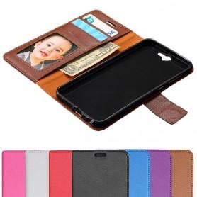 Mobilplånbok HTC ONE A9