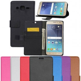 Mobiili lompakko Galaxy J2