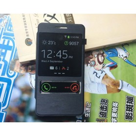 Samsung Galaxy S2...