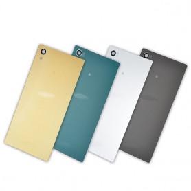 Baksida / Batterilucka Sony Xperia Z5