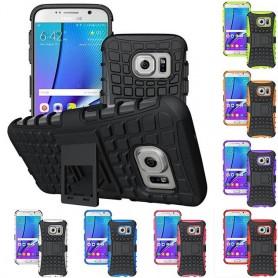 Slagfast Galaxy S7 Edge