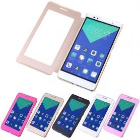 Kansilakana Huawei Honor 7
