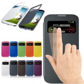 Flip Case Samsung Galaxy S4...