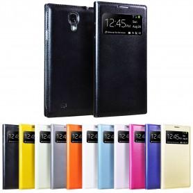 Samsung Galaxy S4 Flipcase...