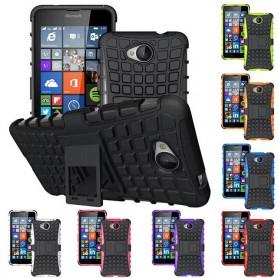 Stöttåligt skal Microsoft Lumia 650