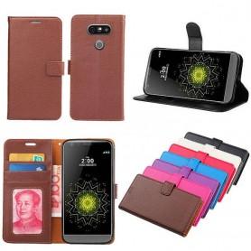 Mobil lommebok LG G5