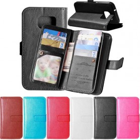 Dobbeltvipp Flexi Samsung Galaxy S7
