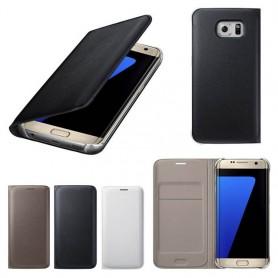 Peitekansi Galaxy S7