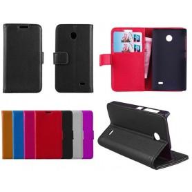 Wallet 2-kort til Nokia X...