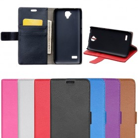 Mobil lommebok Huawei Y5 / Y560