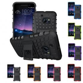 Iskunkestävä HTC ONE M10