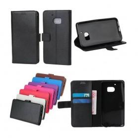 Matkapuhelin lompakko HTC ONE M10