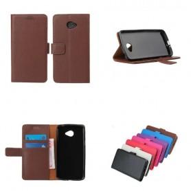 Mobil lommebok LG K5