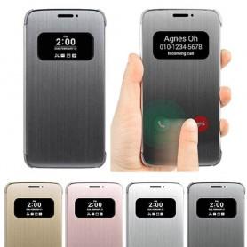Kansi LG G5