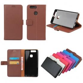 Mobilplånbok Huawei P9 Plus