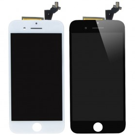 iPhone 6 LCD + Touch display skärm