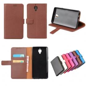 Mobil lommebok OnePlus 3