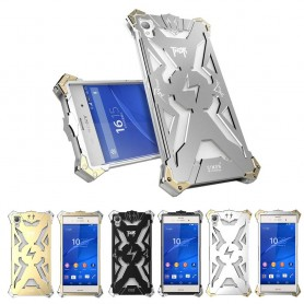 Simon Thor Sony Sony Xperia Z3: lle