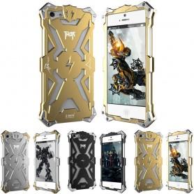 Simon Thor skal iPhone 5C