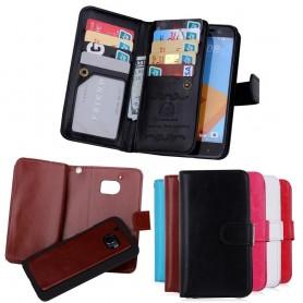 Dubbelflip Magnet 2i1 HTC ONE 10