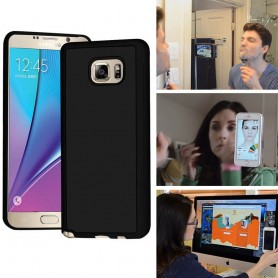 Anti Gravity skal Samsung Galaxy Note 5