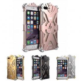 Simon Thor tarvitsee Apple iPhone 7 Plus / 8 Plus iPhone kuoren