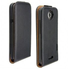 Flip Case HTC ONE X (S720e)