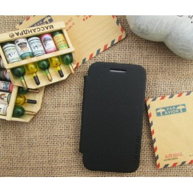 Flip Cover Samsung Galaxy...