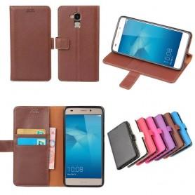 Mobiili lompakko Huawei Honor 7 Lite