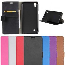 Mobil lommebok LG X Power