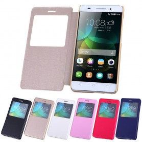 Flipcover Huawei Honor 4C