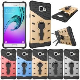 Sniper Case Samsung Galaxy A5 2016