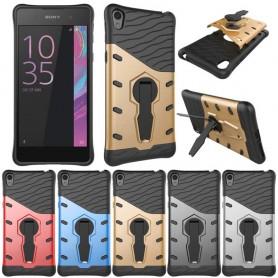 Sniper Case Sony Xperia E5