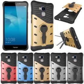 Sniper Case Huawei Honor 7 Lite, 5C