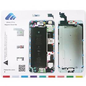 Magnet matta Apple iPhone 6 Plus