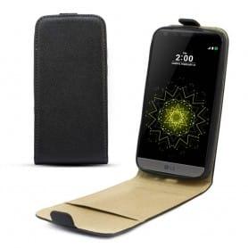 Sligo Flexi FlipCase LG G5