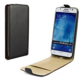 Sligo Flexi FlipCase Samsung Galaxy J5