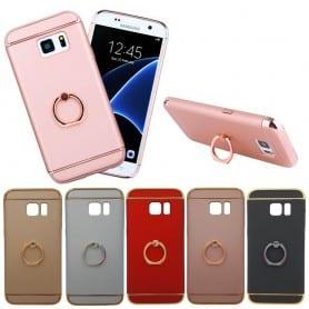 Ring Case 3i1 Samsung Galaxy S7