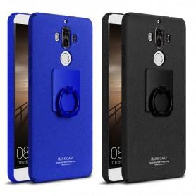 IMAK Ring Case Huawei Mate 9