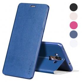 X Level Flipcover Huawei Mate 9