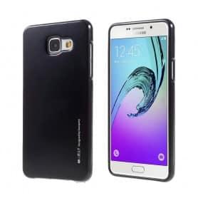 Mercury i Jelly Metal skal Samsung Galaxy A5 2016